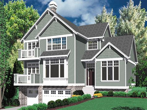hillside home plans view house plans hillside walkouts view hillside house plans house plans northwest mexzhouse com