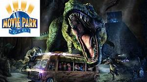 Movie Park Bottrop öffnungszeiten : movie park geht mit the lost temple dinosaurier auf reise ~ Watch28wear.com Haus und Dekorationen