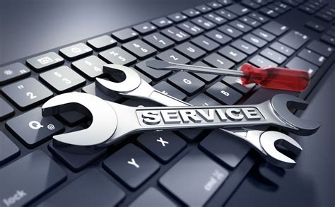 Most Trusted Laptop Repair Service Center In Pune & Pcmc