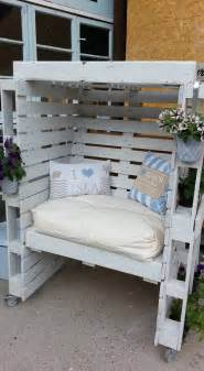 Wood Patio Chair Picture