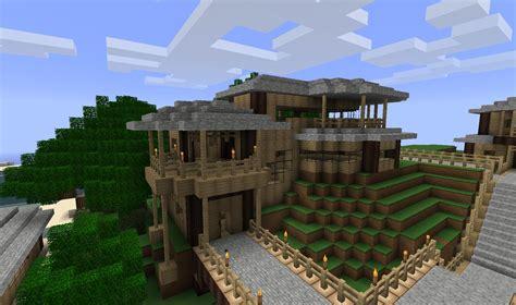 house designs update screenshots show  creation minecraft forum minecraft forum