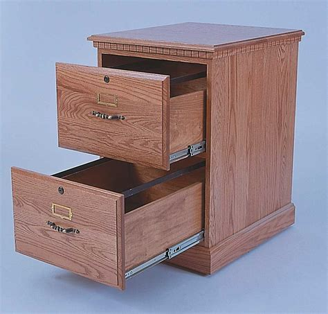 two drawer wood file cabinet two drawer wooden filing cabinet office furniture