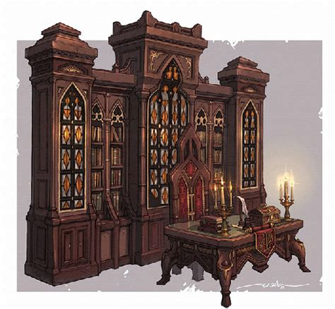 medieval furniture pictures plans woodworking