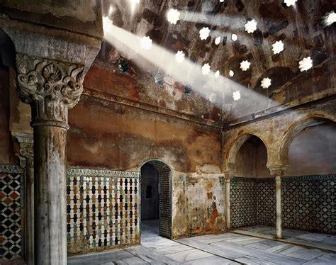 timeless beauty   alhambra jean laurent  fernando