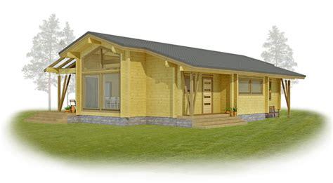 modele maison bois modle maison brassica photo 1 modle maison bois 08 maison bois 04