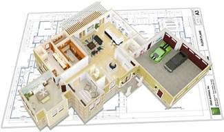 Home Designer Interiors Software Chief Architect Interior Software For Professional Interior Designers