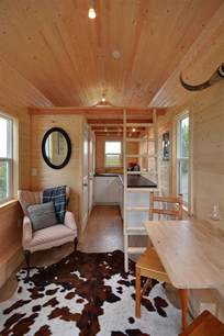 tiny homes interior pictures vancouver builder hits the with their 160 square quot poco quot tiny house for us