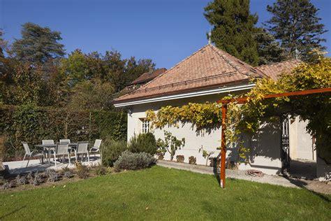 chambre d hote luxembourg suisse maison d 39 hôte à ève en suisse dans le quartier du mervelet
