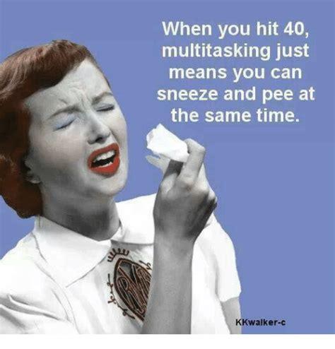 Turning 40 Meme - 25 best memes about multitasking multitasking memes