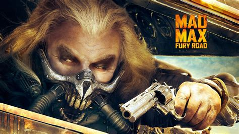 max max fury road immortan joe wallpapers hd wallpapers