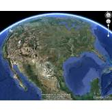 Google Earth for Android and iOS Free Download Guide