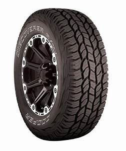cooper tire discoverer a t3 tire 51748 With cooper tires white letter