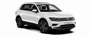 Volkswagen Tiguan Carat : nouveau tiguan 2016 d couvrez le suv de volkswagen ~ Gottalentnigeria.com Avis de Voitures