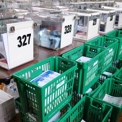 mon bureau de vote quel est mon bureau de vote 28 images dre chamberlin