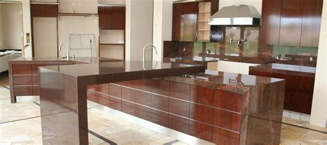 design gallery lazlo s marble tile and grout