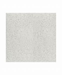 Carrelage Blanc Mat : carrelage marmette blanc mat 60x60 cm rectifi ~ Melissatoandfro.com Idées de Décoration
