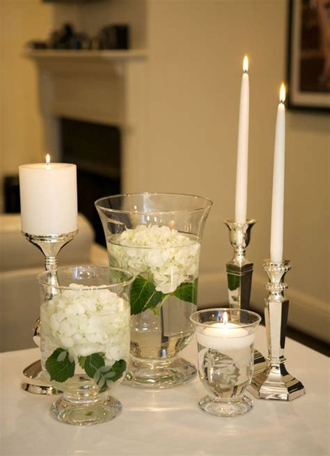 Hurricane Vase Centerpieces For Weddings by Best 25 Hurricane Centerpiece Ideas On