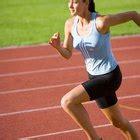 hip flexors knee drive  sprinting sportsrec