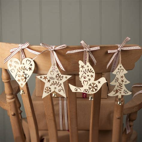 Wooden Decorations - 21 rustic wooden decoration ideas to give a vintage look