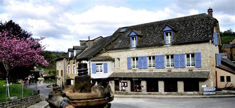 cours de cuisine à rodez l 39 auberge du château 12330