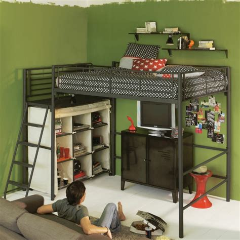 chambre à coucher pas cher les concepteurs artistiques chambre coucher lit pont pas cher