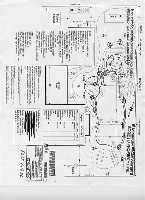 make your own blueprints free build your own pool how i built my own swimming pool