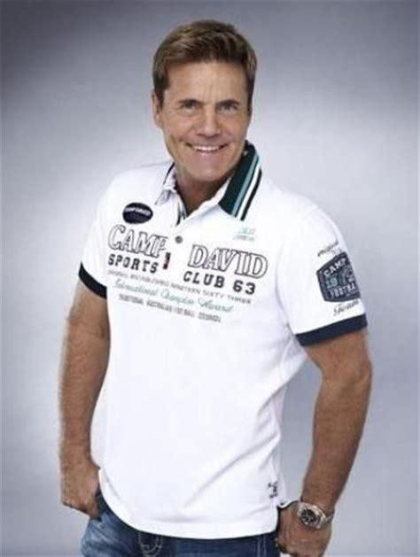 camp david auf rechnung camp david hemd  kaufen