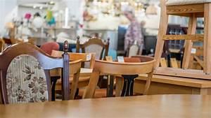 An Und Verkauf Berlin Möbel : baumarkt hamburg altona great am frhen wurde der eingang des gerichts in altona beschdigt with ~ Indierocktalk.com Haus und Dekorationen