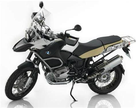 Bmw Motorcycle San Francisco by 2012 Bmw R 1200 Gs Adventure Info Bmw Motorcycles Of San