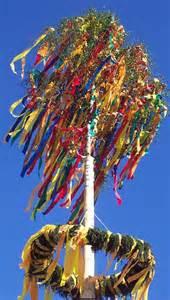 hochzeitsgeschenk fã r den mann maibaum