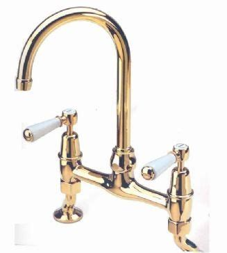 Barber Wilson Unlacquered Brass Faucet by 17 Best Images About Barber Wilson On