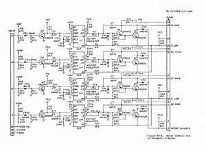 Electrical Wiring Diagrams Motor Starters Inspirationa