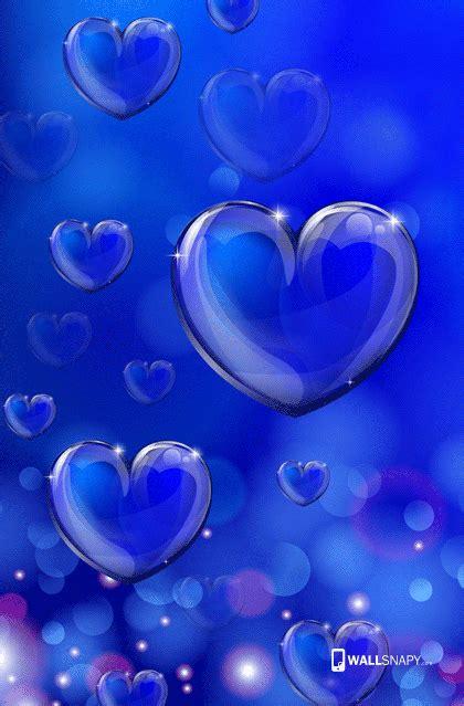 beautiful love wallpapers   mobile phone primium