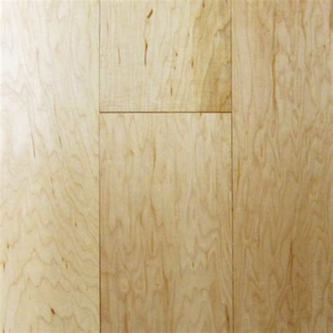 Engineered Wood Flooring Dalton by Kemp S Dalton West Flooring Hardwood Flooring Price
