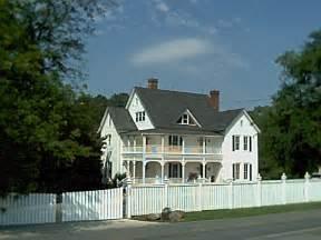 antebellum house plans antebellum home plans find house plans