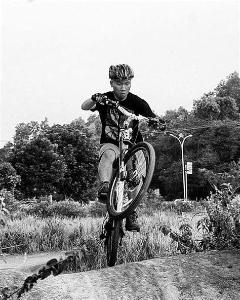 """pacific bikes Indonesia on Instagram: """"keren om @d"""