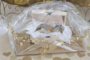 Ideen Für Hochzeitsgeschenke : schatzkiste zur hochzeit ~ Eleganceandgraceweddings.com Haus und Dekorationen