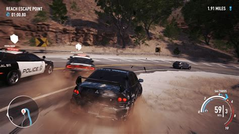 need for speed payback deluxe edition need for speed payback deluxe edition pc free