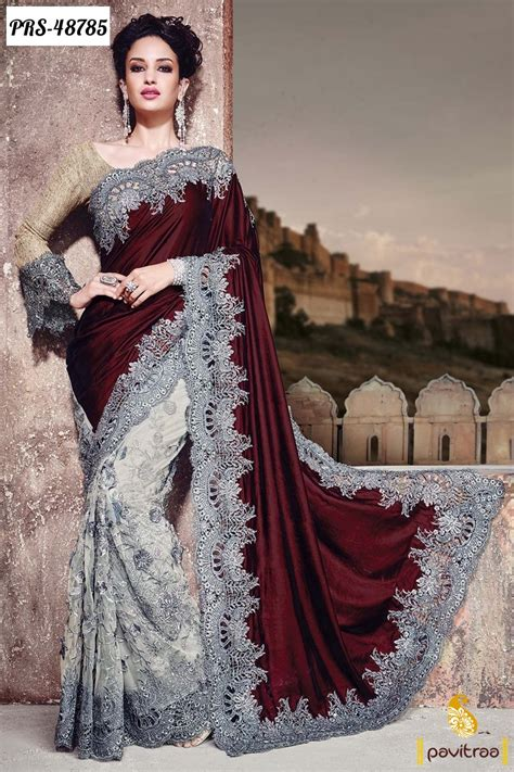 online shopping 12 fashion items for new year bridal sarees wedding bridal sarees wedding sarees