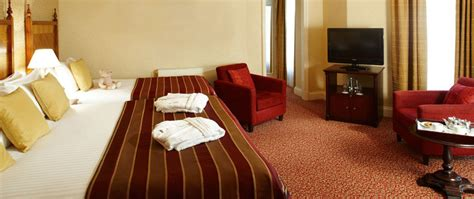 Imperial Hotel Blackpool  69% Off  Hotel Direct