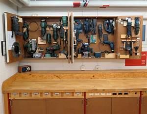 Werkzeugwand Selber Bauen : werkzeugwand bauen innenarchitektur die erstaunlich brillant zus tzlich zu lovely werkzeugwand ~ Watch28wear.com Haus und Dekorationen