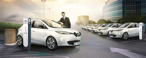 innogy e mobility germany s innogy leaps into california s ev charging market microgrid media