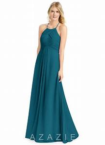 azazie ginger bridesmaid dress azazie With azazie wedding dresses