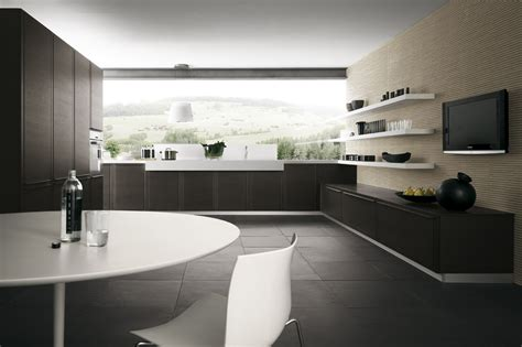 models cuisine cuisine americaine decoration interieur