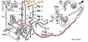Outboard Fuel System Help On My Programmed Fuel Injection