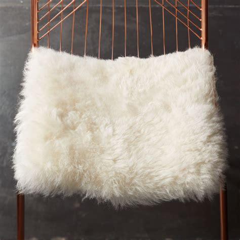icelandic sheepskin chair cover reviews cb