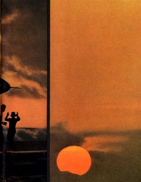 Channel Orange Wallpaper by Pin By Prudence X On Orange Fotografia Arte Fotografia
