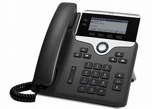 Cisco 7821 Ip Phone User Guide And Data Sheet