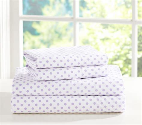 go ask mum a tip on buying king single sheet sets for kid