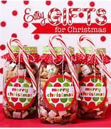 How To Make Handmade Chex Mix Holiday Gifts Amp Bonus Free Printable